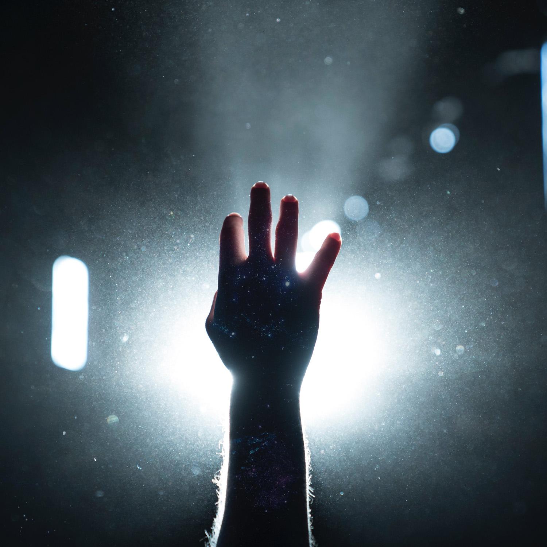 Livsnära samtal: I have a dream – vad drömmer vi om?