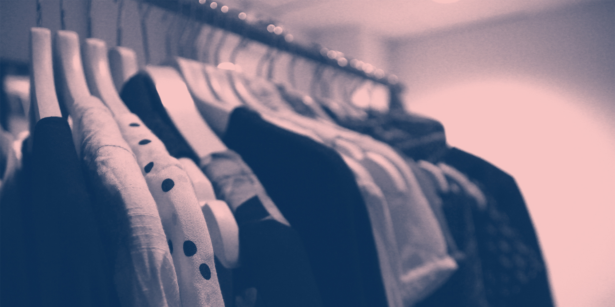 Slow fashion – en föreläsning om hållbart mode
