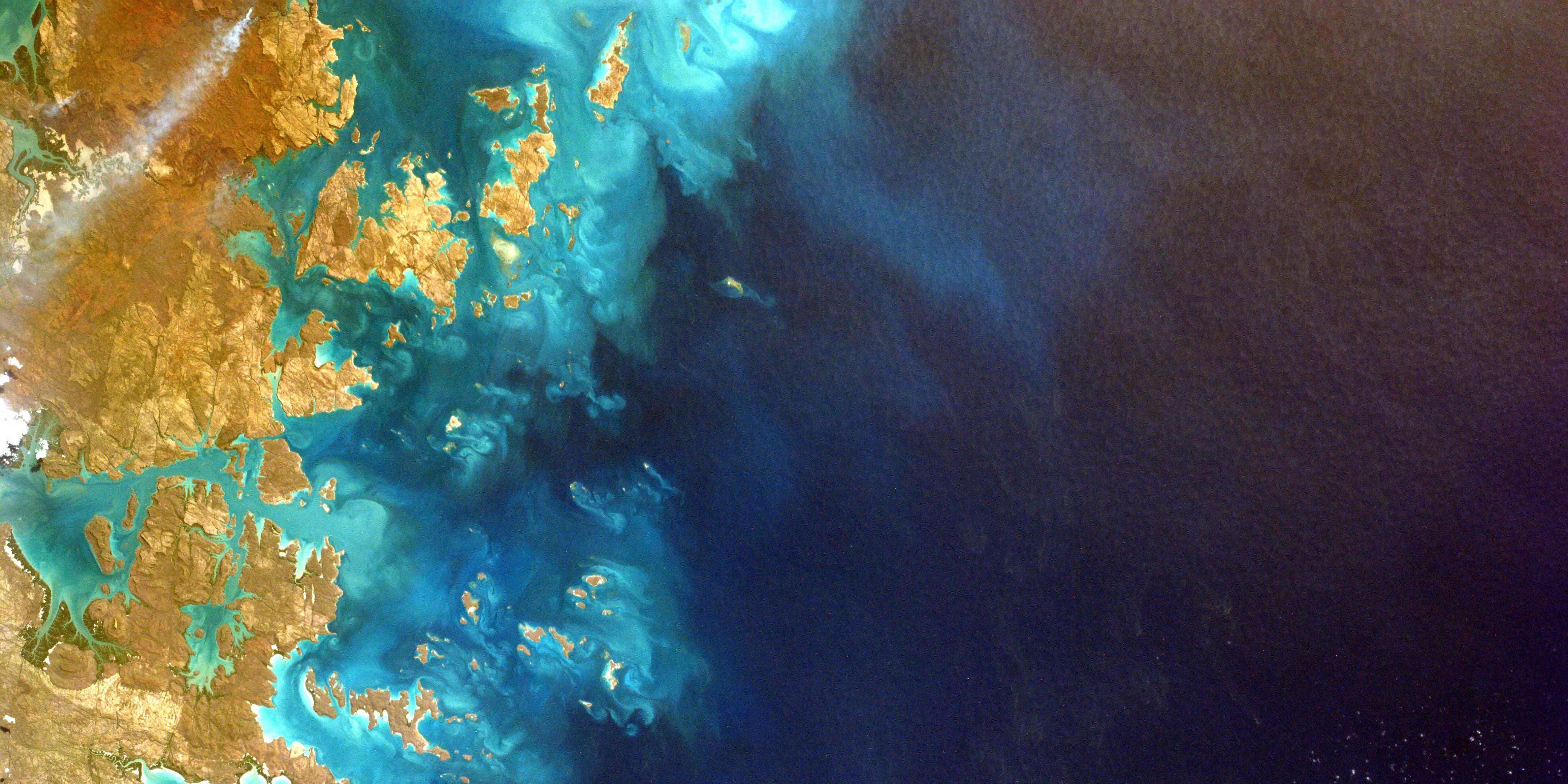 Fika & forskning: om hållbar utveckling