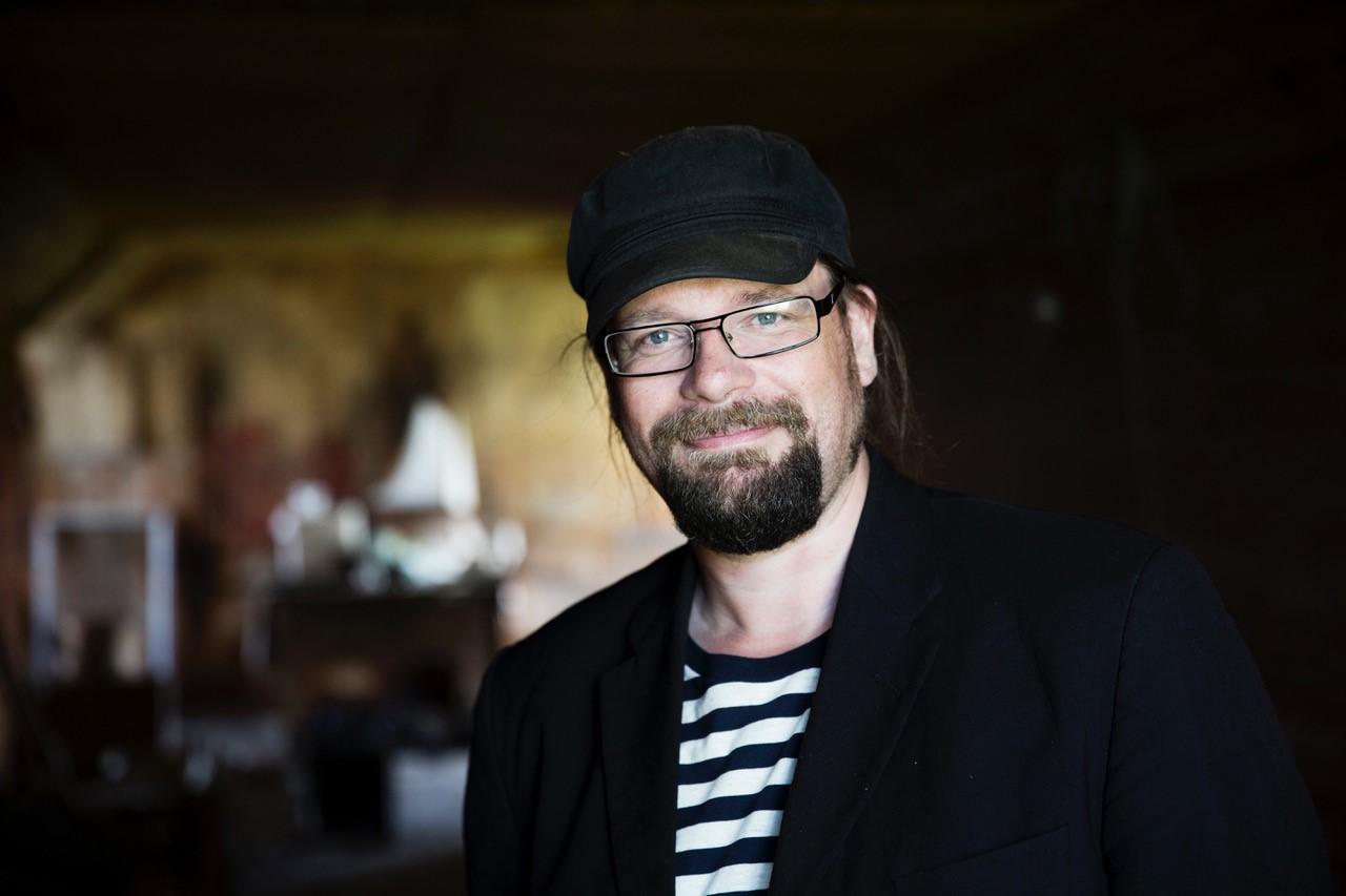 Kurs på Delsbostämman – Låtar från Jämtland med Kjell-Erik Eriksson