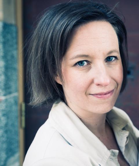 Kurs på Delsbostämman – Folkvisor och flerstämmighet med Johanna Bölja
