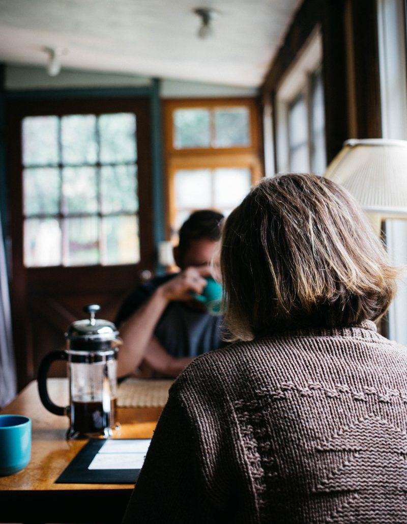 Learnify – en digital mötesplats