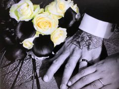 Bröllopstankar? Lär dig dansa bröllopsvals