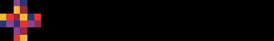 Equmeniakyrkans logotyp