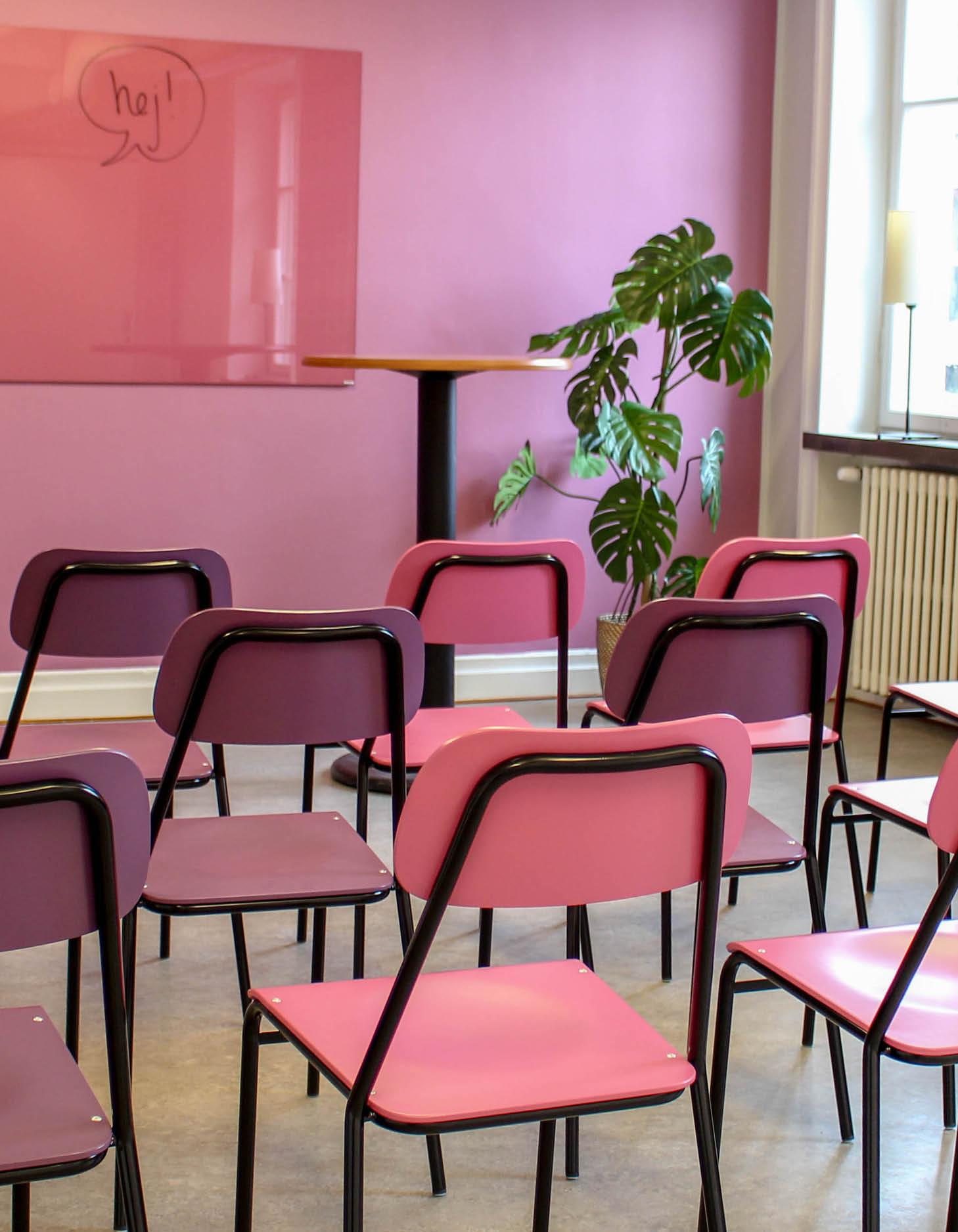 Konferenslokal 3