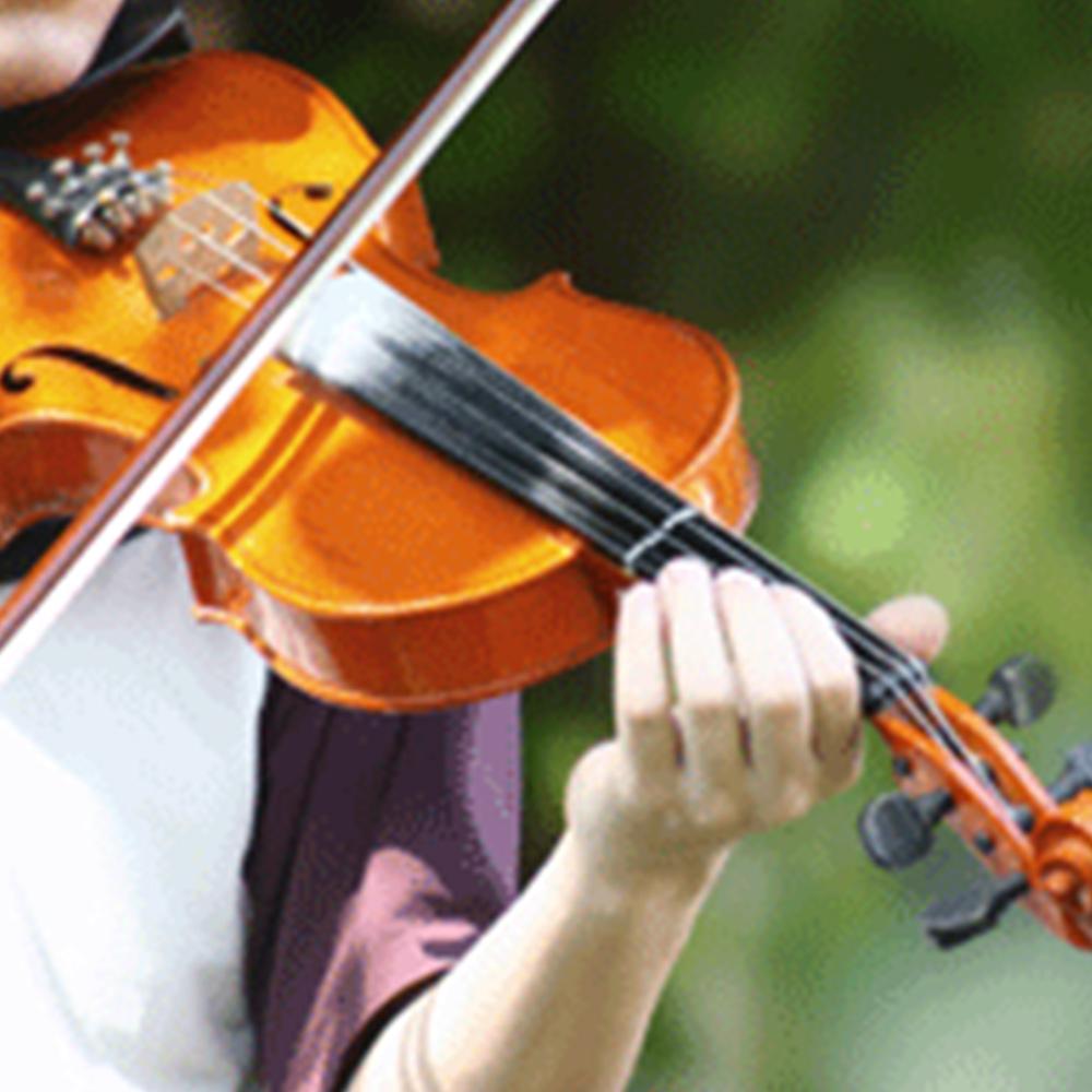 Dellens barn och ungdomsorkester
