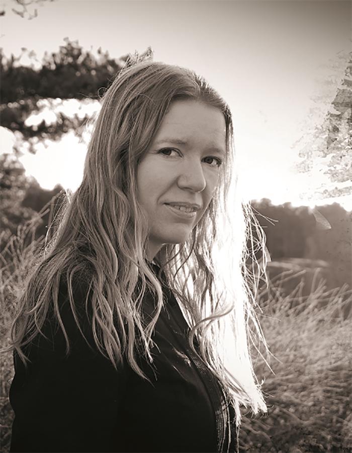 Kurs i folklig svensk och irländsk sång med Ulrika Gunnarsson