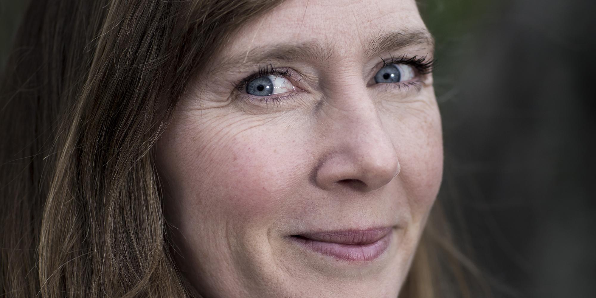 Det omätbaras renässans – en föreläsning med Jonna Bornemark