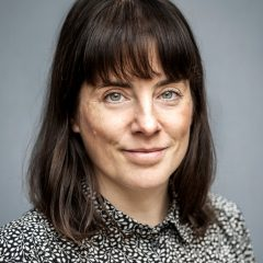 Kamilla Kraczkowski