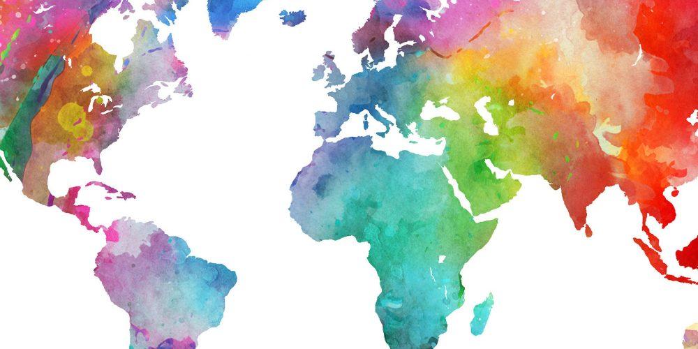 Föreläsning med Niclas Collén – Mission – inspiration & utmaningar