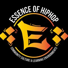 Essence of HipHop-  Community, culture and learning environments