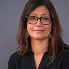 Maria Ceder