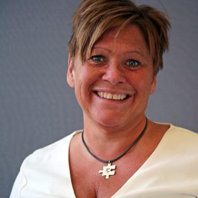 Carina Söderlund