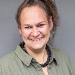 Anna Birgersson Dahlberg