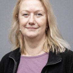 Susanne Selling