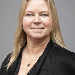 Åsa Fellenius