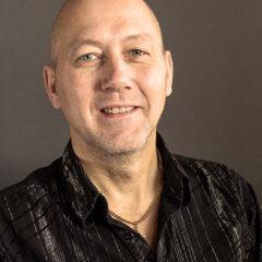 Jonas Hult