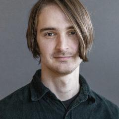 Joel Gabrielsson