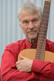 Jan Mattson