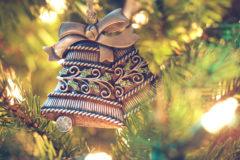 Latinamerikansk julkonsert