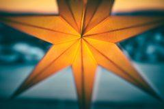 Stjärnan i Betlehem