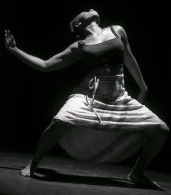 Kurs i afrikansk dans – Sandviken
