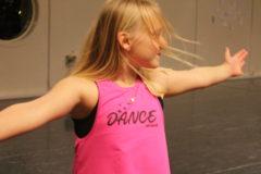 Quartz: Balett för nybörjare – från 8 år