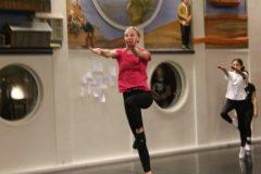 Onyx: Modern dans från 13 år