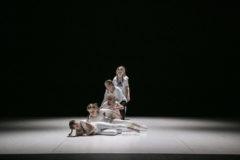 Emeralds: Modern dans från 10 år