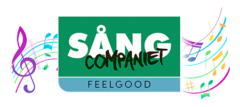 SångCompaniet Feelgood