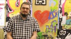 Bilda samverkar med kulturhus för unga