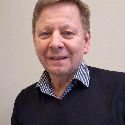 Jan Marklund