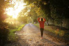 Hur kan vi förebygga psykisk ohälsa? Inställt.