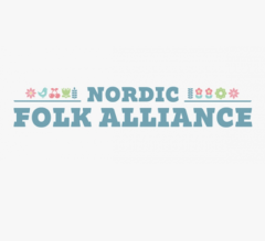 Nordic Folk Alliance