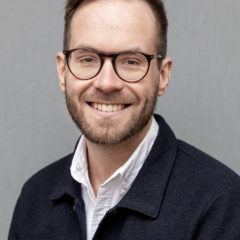 Johan Sunbring