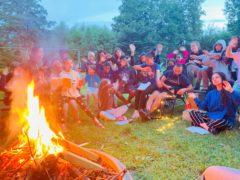 FULLSATT Sankta Eugenias sommarkollo 10-19 Juli 2020