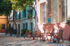Onlinekurs: Prata spanska
