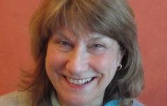 Sjung balkan med Jill Johnson på # digistämman