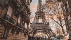 Onlinekurs: Franska för nybörjare (fortsättning)