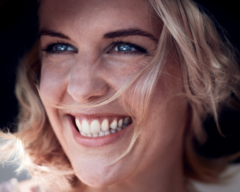 Digital konsert med Sofia Karlsson med vänner på Delsbostämman