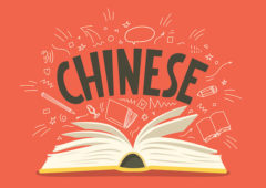 Chinese for beginners – part 2