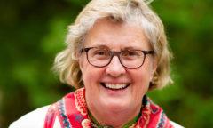 Extrainsatt: Spelmanssafari i Boda med Knapp Britta Pettersson mfl