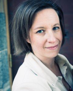 Viskurs med Johanna Bölja